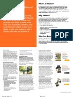 3DAY-Reboot .pdf