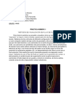 PRÁCTICA-1-DINÁMICA