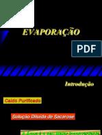 aulaacucar5