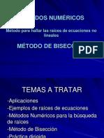 Biseccion Raices de Una Funcion - 34364 (1)