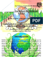 importancialgeepa-140410200310-phpapp02.pdf