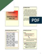 Principios_basicos Concreto 1