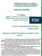 Fauna_Silvestre_Clase7_2017_II_JMRCH.pptx