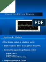 45.- SPC_Variables rev b.ppt