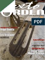 00 Revista Sexto_Orden_nº+0.pdf