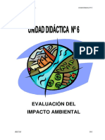 categorias de impacto ambiental.pdf