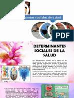 DSS.pptx