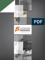 catalogo control de acceso vehicular.pdf