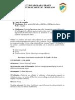 LITURGIA DE LA PALABRA Javier Bermeo.docx