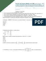 determinates 17.pdf