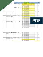 Internal Report Hydrotest Valve KSB