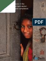 WorkingconditionsintheBangladeshigarmentsectorSocialdialogueandcompliance.pdf