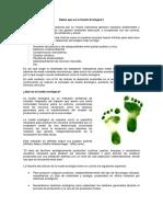 Conoce tu huella Ecologica.pdf