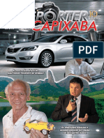 Reporter Capixaba 03