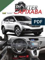 Reporter Capixaba 06