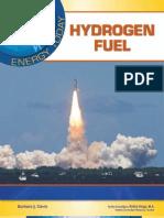 Hydrogen Fuel-Energy Today 2010