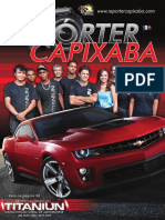 Reporter Capixaba 54