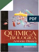 Quimica Biologica Antonio Blanco.pdf