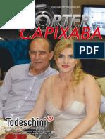 Reporter Capixaba 58