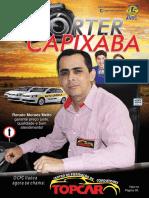 Reporter Capixaba 66