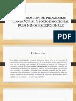 INTERVENICON SOCIOMEOCIONAL1