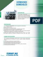 1 TC.pdf