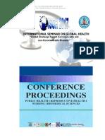 proceeding ISGH update 12 Oktober.docx