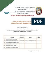 DISEÑO-DE-MEZCLA-CAISSON (1).docx