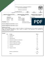 mecanica_y_comportamiento_de_materiales.pdf