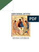 liturgialeigos