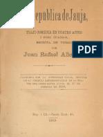Republica de Jauja.pdf