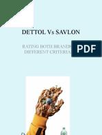 DETTOL_Vs_SAVLON