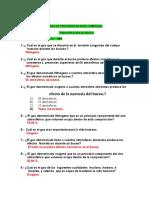 Fisica Aplicada Al Buceo(2)