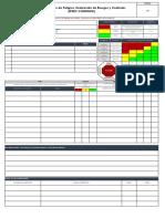 IPERC 1.xlsx.pdf
