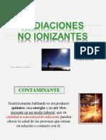3-2014-12-17-Tema 13 Radiaciones no ionizantes[1]96.pptx