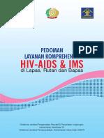 PEMERIKSAAN hiv lapas 2012.pdf