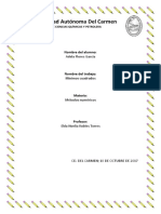 Investigacion de Mc de Metodo Numerico (1)