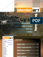 Blender Art Mag-26 Eng