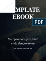 Template-Ebook-PIM.docx