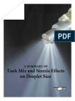 Tankmix(1)