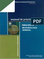 Aquiahuatl Ramos Maria de Los Angeles Manual de Practicas De