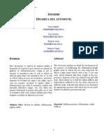 informe-neumaticos