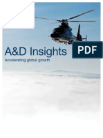 Ad Insights 2010