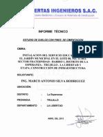 PAG. 01.pdf