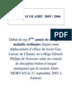 Annee_scolaire_2005-2006