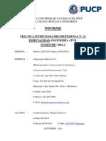 Castillo Espinoza, Miguel Francisco 20102437 PSP2 2016-2 (1)