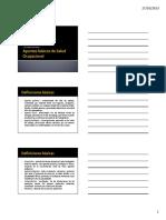Apuntes_básicos_de_Salud_Ocupacional.pdf