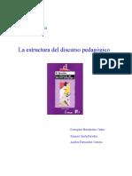 La-estructura-del-discurso-pedagógico D..pdf