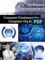 CH-03 Computer Organization and Architecture-Volume III