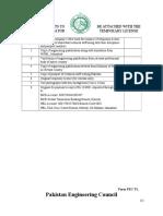 Form PEC-TL (final) (1).doc